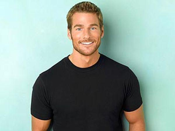 brad womack dating who Brad womack, who is one of the most controversial contestants in bachelor history, is back for the 15th season of the dating competition show.