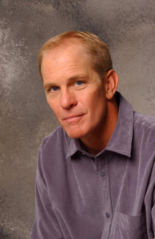 Steven Ford