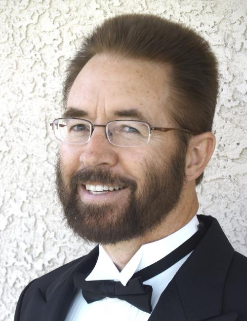 Steve Parker Profile, Photos, News, Bio | CelebNest