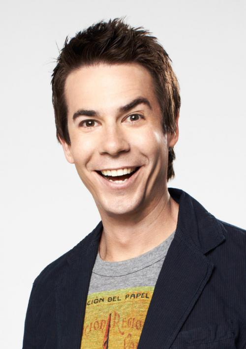 Jerry TrainorProfile, Photos, News and Bio