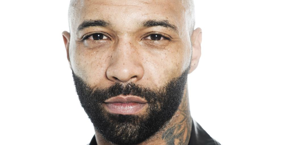 Joe BuddenProfile, Photos, News and Bio