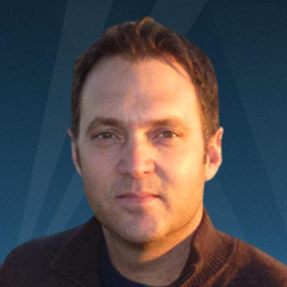 Adam Housley