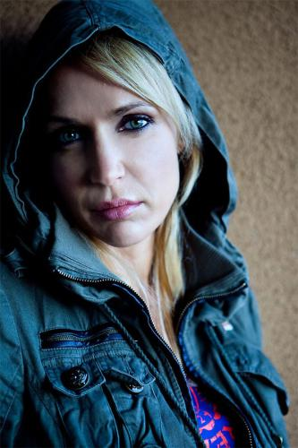 Susie Oliver
