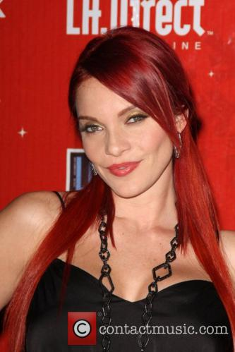 Carmit BacharProfile, Photos, News and Bio