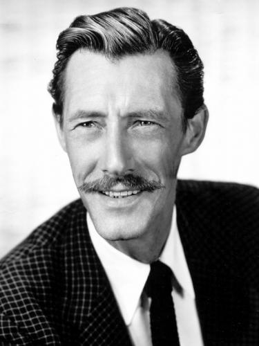 John CarradineProfile, Photos, News and Bio