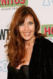 carol alt dating history Who is warren beatty dating this list warren beatty's famous lovers or warren beatty's famous girlfriends was romantically involved with carol alt in.