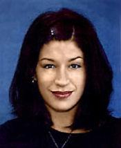 Jennifer Syme