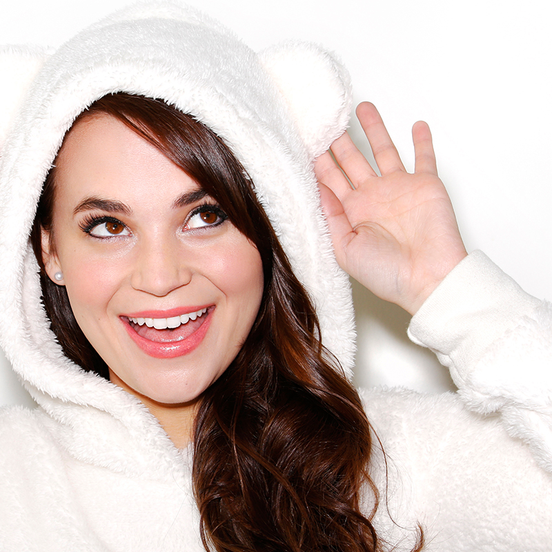 husky rosanna pansino dating How large is rosanna pansino net worth in 2017 updated biography, wiki of rosanna pansino net worth including hidden assets: salary, estates, cars.