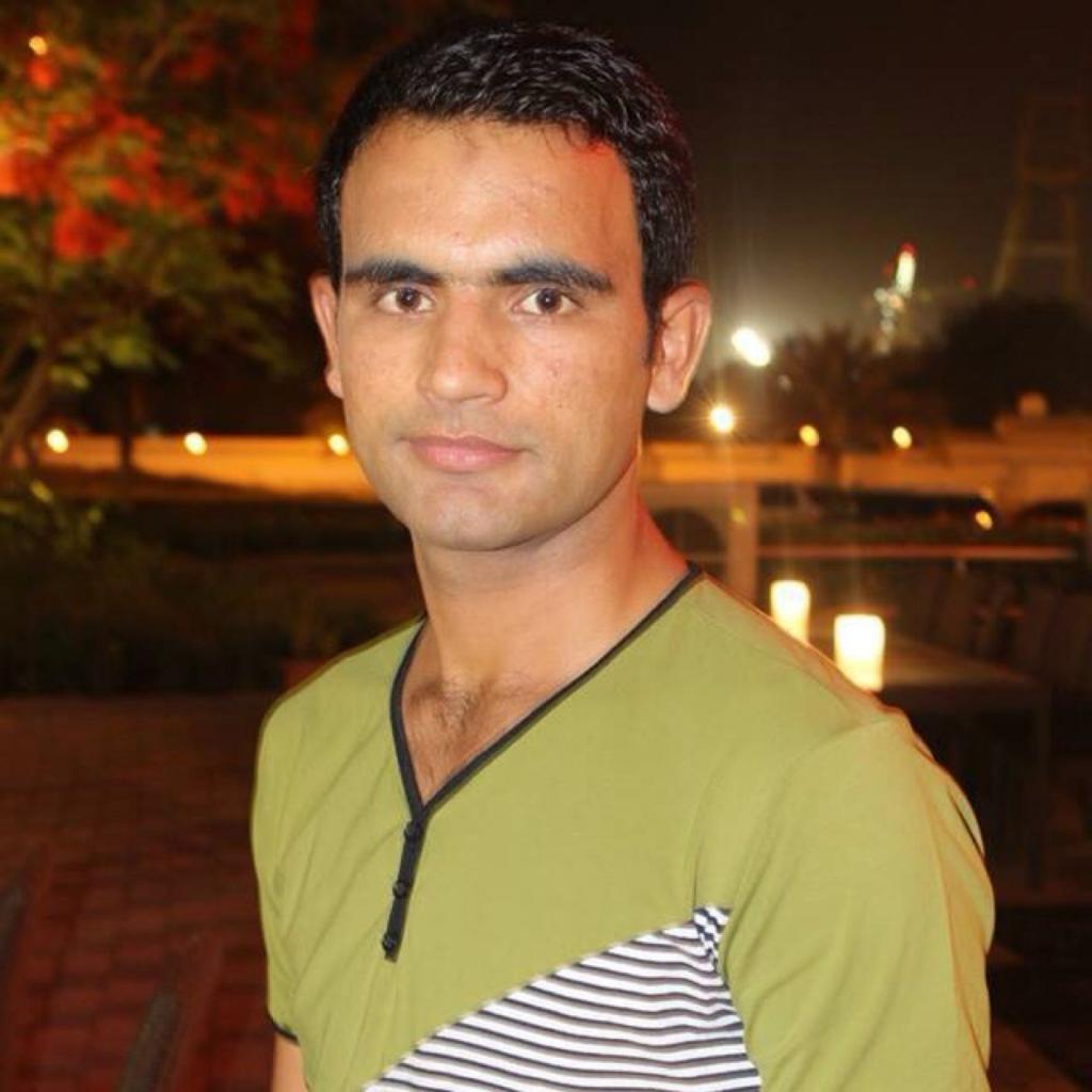 dating in pakistan hyderabad