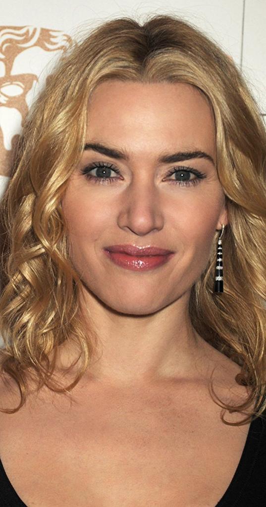 Kate Winslet Profile, ...