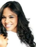 Mariela Encarnación