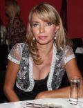 Pavlina Dankova