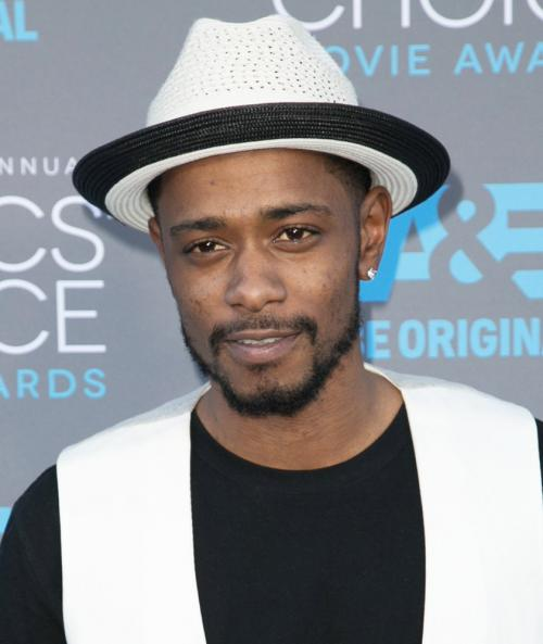 stanfield dating 4 april 2018 lakeith stanfield news, gossip, photos of lakeith stanfield, biography, lakeith stanfield girlfriend list 2016 relationship history lakeith stanfield.