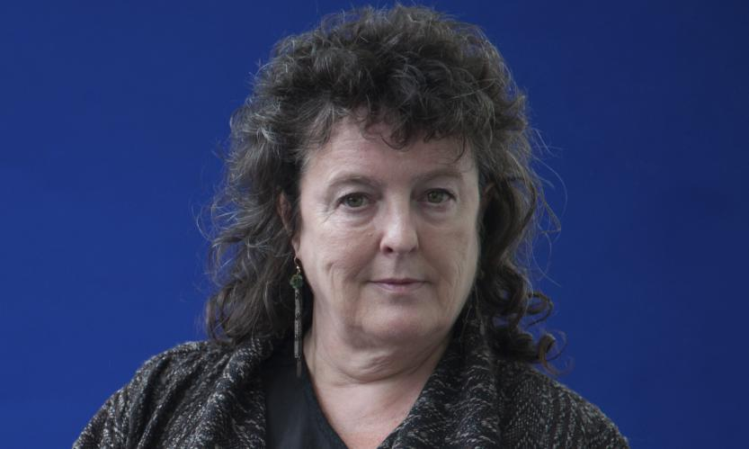 carol ann duffy wintering War photographer 1 war photographer carol ann duffy 2 in his darkroom he is finally alone with spools of suffering set out in ordered rows.