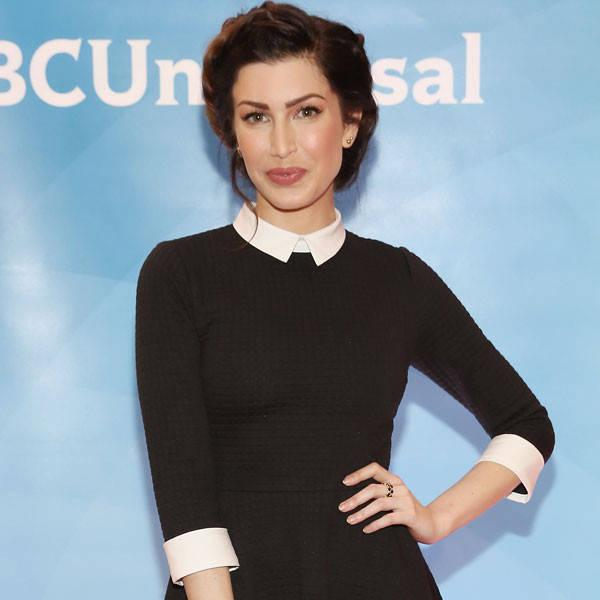 YouTube and VH1 Star Stevie Ryan Dead at 33 After Apparent Suicide