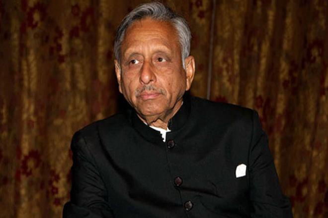 Mani Shankar Aiyar slams PM Narendra Modi for meeting Chinese President Xi Jinping, says he has two faced policy