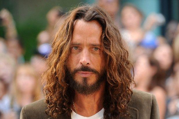 Chris Cornell Private Service to Be Held Friday in Los Angeles