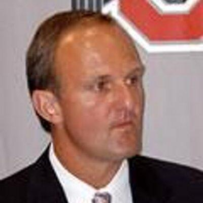 Thad Matta Announces Resignation from Ohio State Basketball