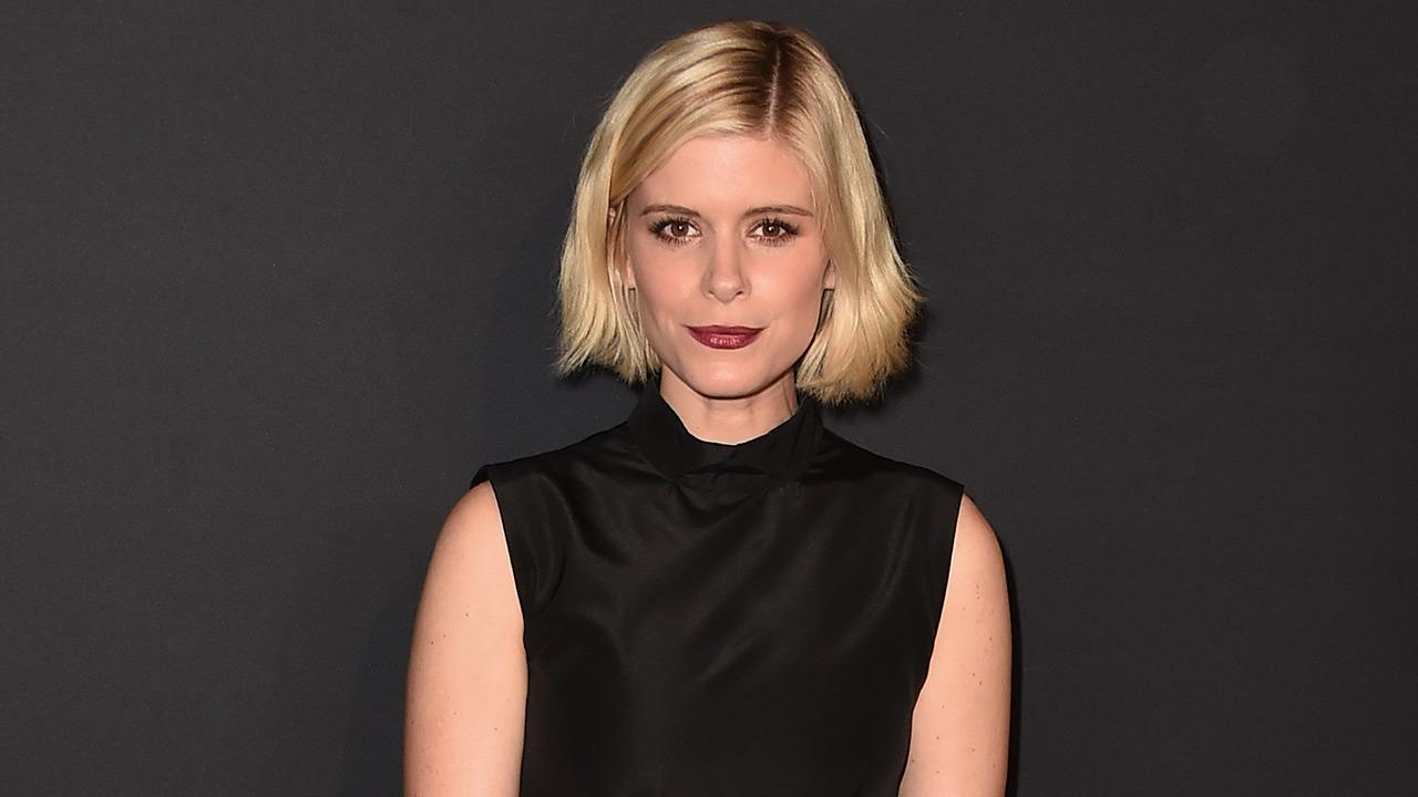 Kate Mara Says Fiance Jamie Bell Is 'Very Interested' in Wedding Planning