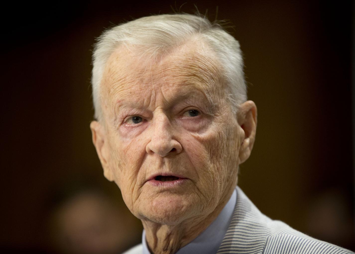 Zbigniew Brzezinski Dies: Jimmy Carter's National Security Adviser & MSNBC Host Mika Brzezinski's Father Was 89