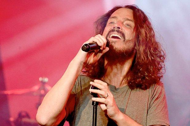 Chris Cornell Committed Suicide by Hanging, Medical Examiner Confirms