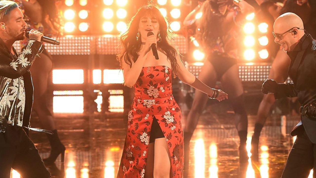 Camila Cabello Teases Sexy Video for Debut Solo Single, Says She Was 'Completely Broken' Writing Her Album