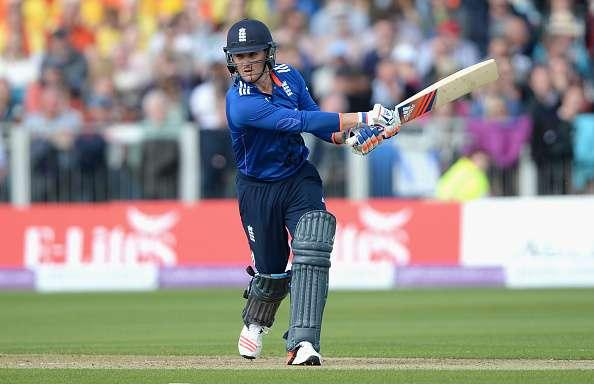 ICC Champions Trophy 2017: England likely to drop Jason Roy for semi-final against Pakistan
