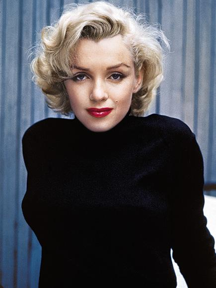 7 Pinterest-Famous Marilyn Monroe Quotes She Never Actually Said