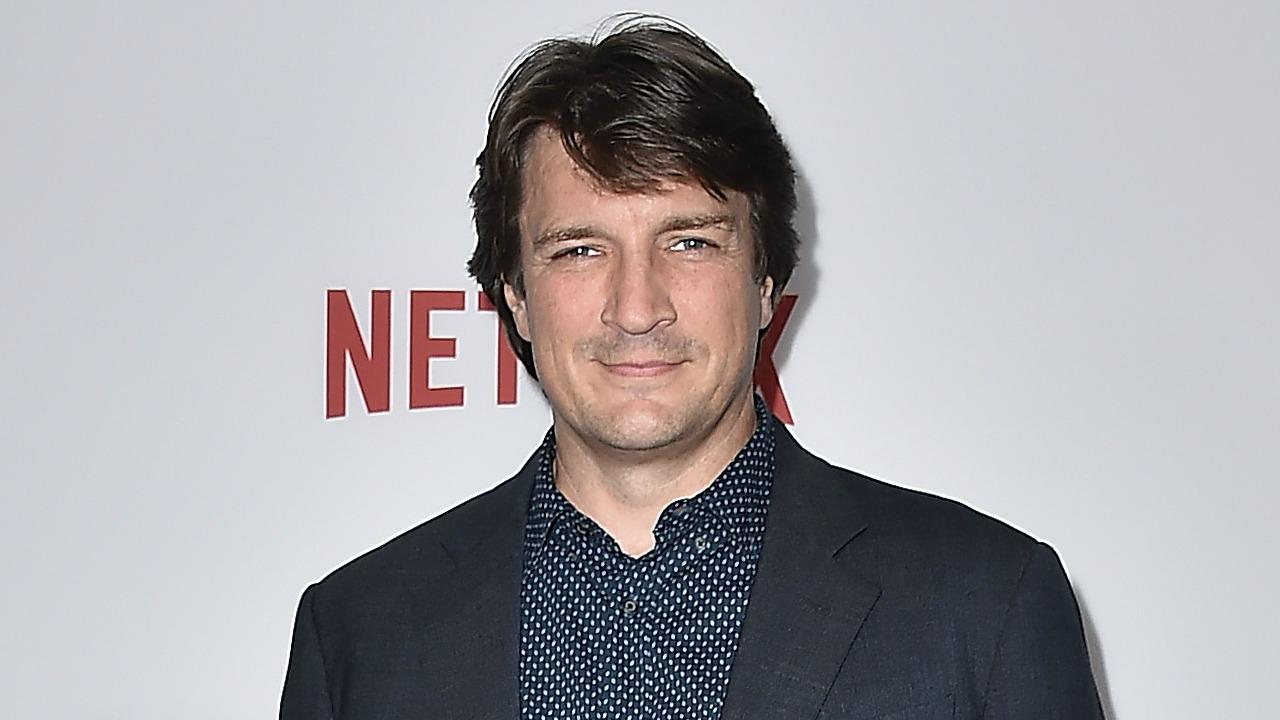 Nathan Fillion & More Join Season 2 of 'A Series of Unfortunate Events' -- Find Out Who They're Playing