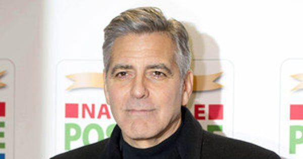 Life Lessons From George Clooney to Adopt Right Now