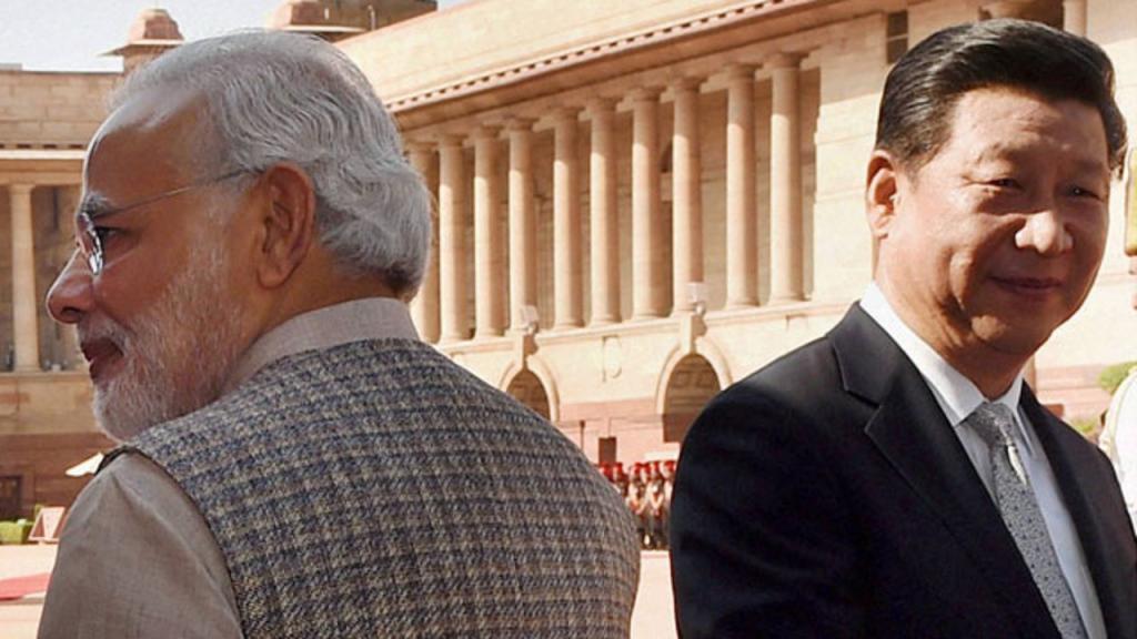 Sikkim standoff: Narendra Modi, Xi Jinping show maturity amid discord; Congress disappoints again