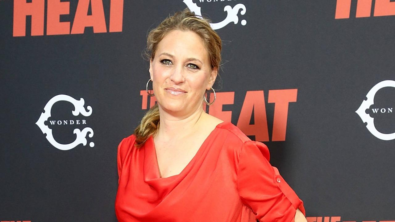 'Orange Is the New Black' Actress Jamie Denbo Calls Out Sexist Casting Call On Social Media
