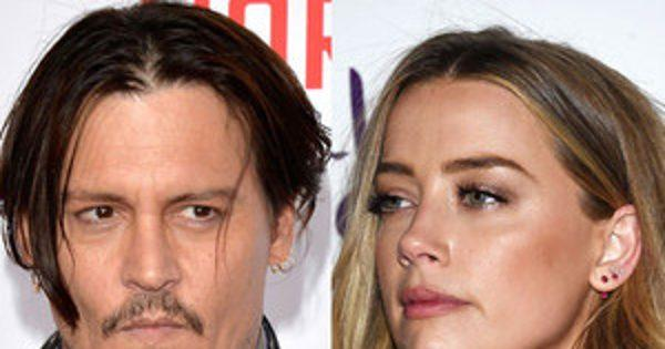 Amber Heard Planning to Take the Stand in Restraining Order Hearing Against Johnny Depp