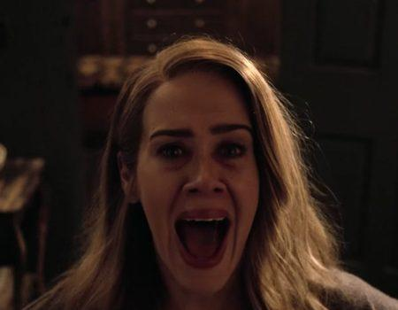 American Horror Story: Roanoke: A Little Explanation and a Whole Lot of Wtf Thanks to Lady Gaga