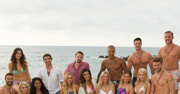 Bachelor in Paradise Recap: Ashley May Not Be Over Jared, But We Are