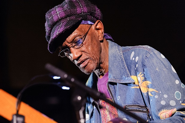 Bernie Worrell, Parliament-Funkadelic Keyboardist, Dies at 72
