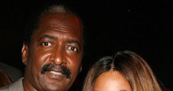 Beyonc�'s Dad Mathew Knowles May Know Who the Singer Is Talking About in Lemonade Album