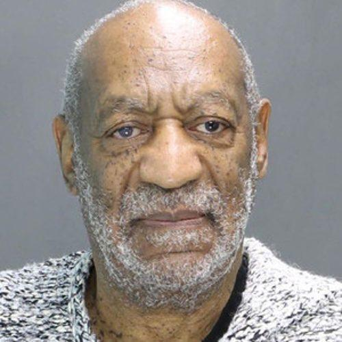 Bill Cosby's Lawyer Comments on Sexual Assault Charges