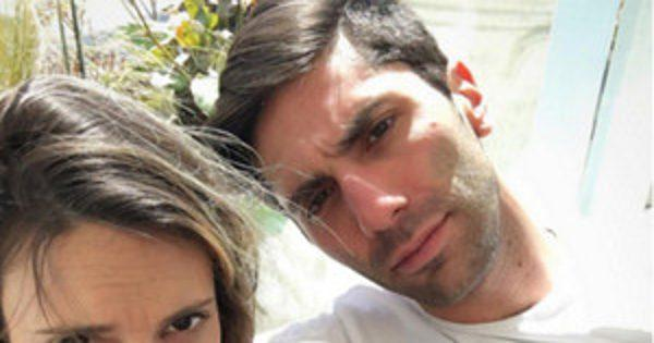 Catfish's Nev Schulman Engaged to Pregnant Girlfriend Laura Perlongo
