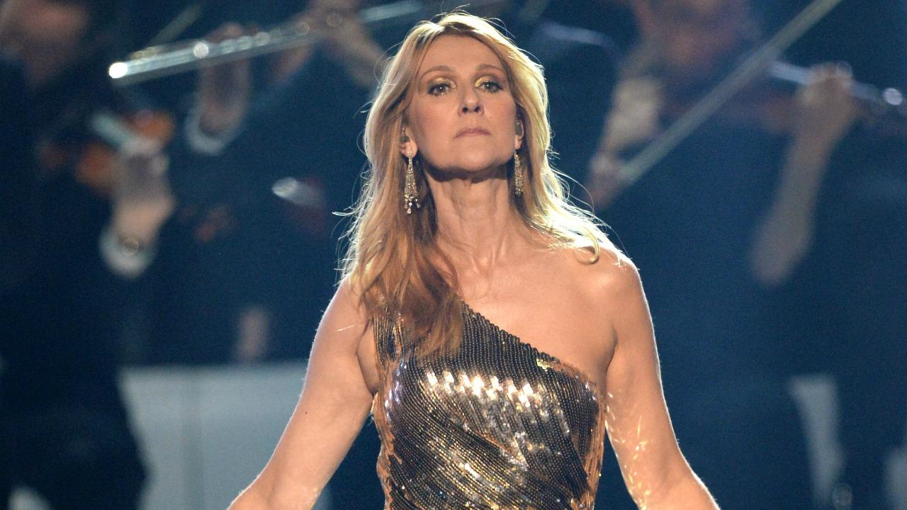 Celine Dion Reflects on Rene Angelil's Death in Heartbreaking 2016 Retrospective