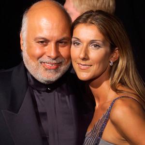 Celine Dion's Video Tribute to Husband René Angélil on 1st Anniversary of His Death Will Make You Cry