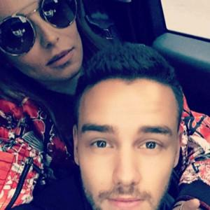 Cheryl Cole and Liam Payne's Relationship Timeline, From X Factor to Expecting