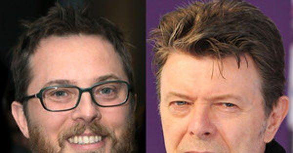 David Bowie's Son Duncan Jones Remembers Final Days With His Dad