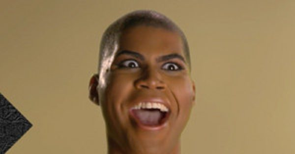 Ej Johnson Reveals He Wants a ''Friend With Benefits'' and More Must-See Ejnyc Moments