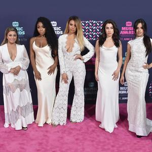 Fifth Harmony Sets the Record Straight on Camila Cabello's Departure One Last Time