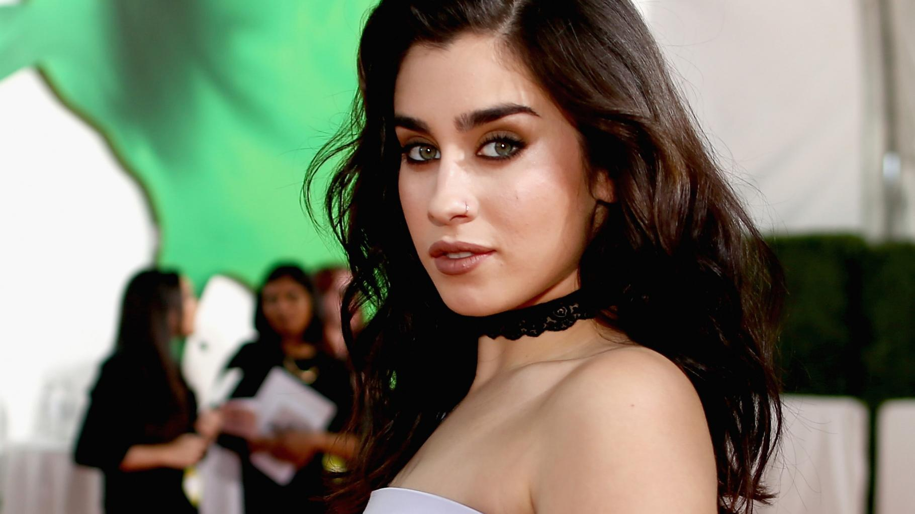 Fifth Harmony's Lauren Jauregui Comes Out as Bisexual, Stands Up to Trump Supporters' 'Hatred'