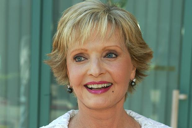 Florence Henderson's Friends, Co-Stars Gather for 'Beautiful' Memorial at TV Academy