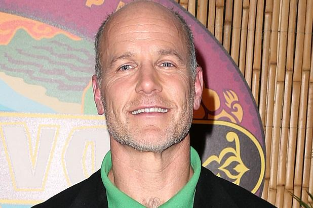 Former 'Survivor' Contestant Michael Skupin Convicted on Child Porn Charges