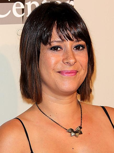 General Hospital's Kimberly McCullough Opens Up About Suffer