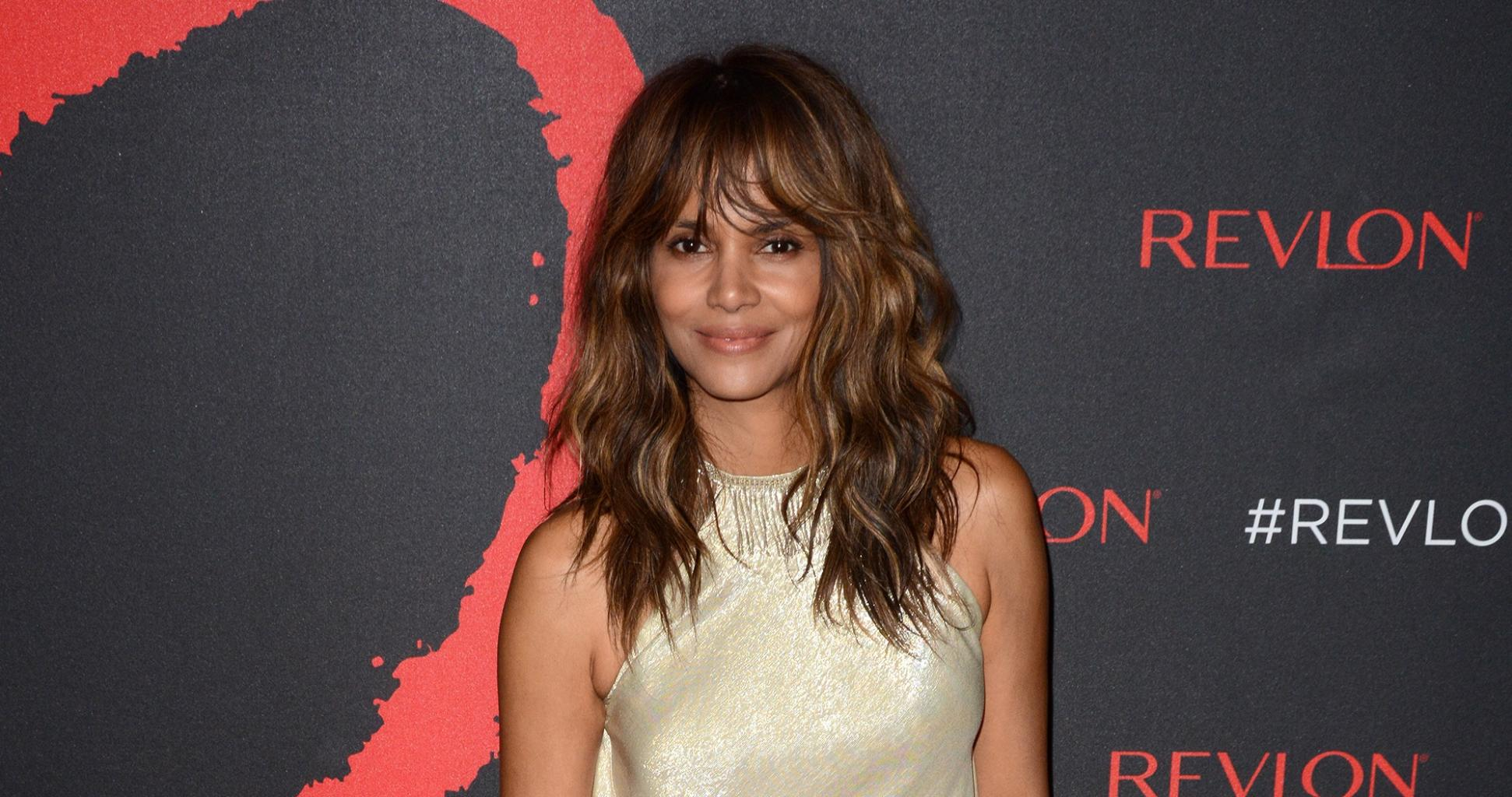 Halle Berry Says She Feels    Guilty '  After Three Failed Marriages:    I   ve Suffered A Lot Of Pain And Anguish